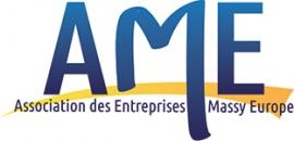 Association des entreprises de Massy-Europe